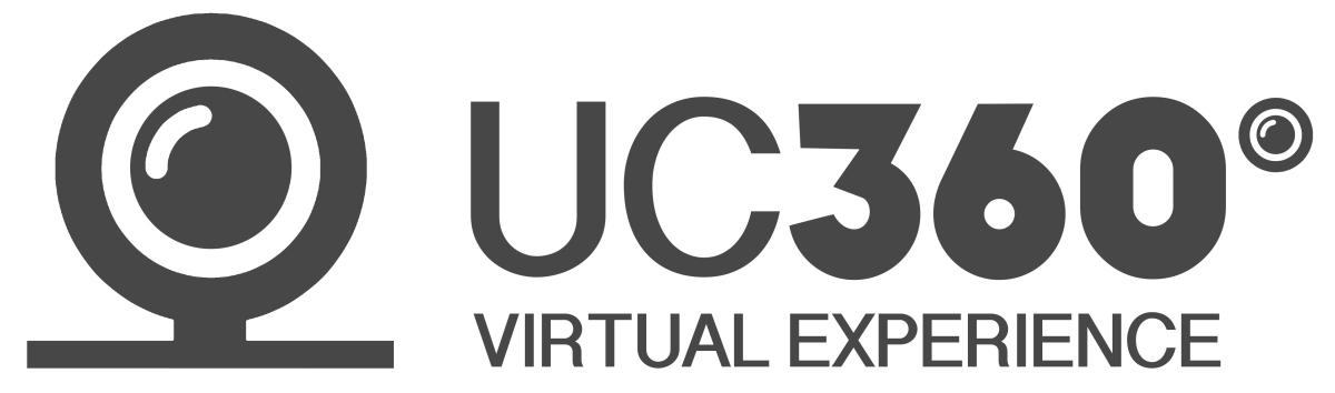 uc360-v6-horizonex-groot